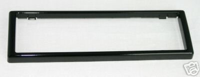 KENWOOD TRIM RING KDC1020 KDC119 KDC119S 3054-02