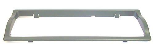 SONY TRIM RING Collar CDXS2000 CDX-S2000S NEW 324600901