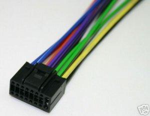 Alpine Ktp 445   Wiring Harness Color Code as well Seven Pin Plug Wire Diagram besides 1989 Ezgo Marathon Wiring Diagram further Vx Ss Radio Wiring Diagram in addition Alpine Cda 7893 Wiring Diagram. on alpine cda 9856 wiring diagram