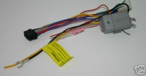 ALPINE CDA 9813 9815 9833 9853 9835 WIRE HARNESS Y01 on alpine cde 9842 manual, alpine 7893 manual, alpine cda-9881, alpine cda-9880, alpine car steros com, alpine cda-9813, alpine cda-7873, alpine cda-9857,
