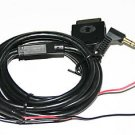 Pioneer iPod Adapter Apple 3.5 mm MP3 INTERFACE BUS A22