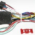PANASONIC wire Harness CQ-VD7005U CQVD7005U YAJ024C117Z