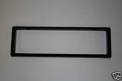 KENWOOD TRIM RING KDC-MP445U  3244-01