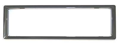 KENWOOD TRIM RING  KDC-X993 KDC-X994 3235-03