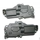 99 00 01 02-06 Ford F250 Truck Door Lock Actuators Pair