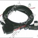 Pioneer DIGITAL Audio Aux Input IPOD IP-Bus AVIC-D2 A18