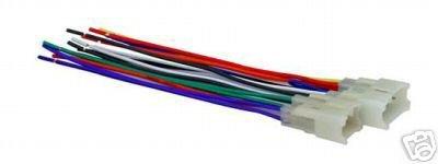 Toyota Celica/Camry/Corolla Wire Harness twh 950 twh950