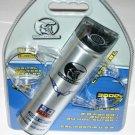 BULLZ POWER DIGITAL 3 Farad Cap Capacitor Hi Performanc