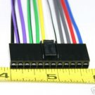 KEH-1550 1800 p2800 p3700 p4800  WIRE HARNESS NEW PI12B