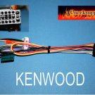 KENWOOD KDC4022 KDC419 KDC422 KDC5019 KDC516S 4940-05