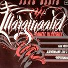 "Jaan Rääts 24 ""Marginaalid'"" for two pianos op.68, Piano Duo Novik Kharzanyan Melodiya S10 23639"