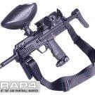 BT TM7 CQB Paintball Gun Package
