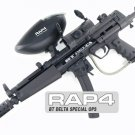 BT Delta Paintball Gun Special Ops Package
