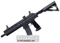 BT TM15 Paintball Gun Package