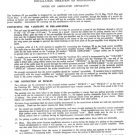 Leak Varislope III Schematics Service Circuits mts#186