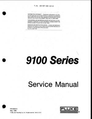fluke 9100 service manual mauritron 744 rh mauritron ecrater co uk fluke 8800a service manual fluke 8800a service manual