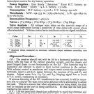 Ever Ready N Schematics. Mauritron #1599