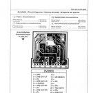 Blaupunkt Kiel RDM126 Service Manual Mauritron #2243