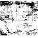 KW Valliant Valiant Circuit Schematics Diagram Set only