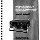 Akai VSG2200 (VS-G2200) (VSG-2200) Video Recorder Schematics Service Sheet