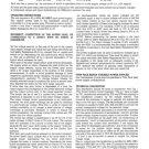 Weir 423D PSU Instructions Schematics Operating Guide etc