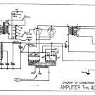 Marconi ACA (AC-A) AMP Circuit Diagram Schematics Set only_Page_1