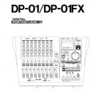 Daewoo DDT21H9S (DDT-21H9S) TV DVD Combination Operating Guide