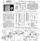 Ever Ready Sky Personal Service Sheets Schematics Circuits etc