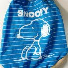 Dog Shirt, Dog clothes, Pet Apparel -  Snoopy shirt - XS , S