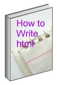 How to build html ebook