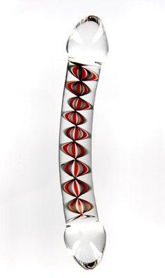 Twisted Ribbon