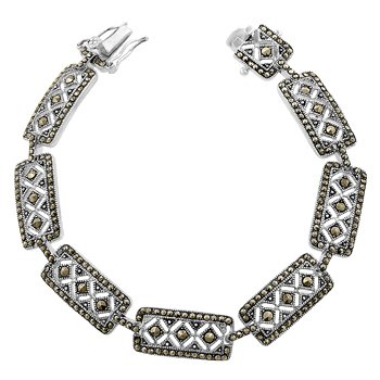 Caliente Bracelet
