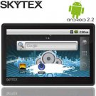 "Skytex 4.3"" Pc Media Tablet"