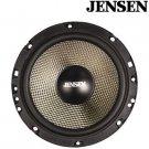 Jensen 6.5 Inch Component Speakers
