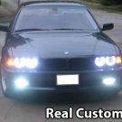HID CONVERSION KIT ALL BULBS & COLORS LOWEST USA PRICE-