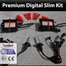 PREMIUM HID LIGHT KIT ALL BULB SIZES FAST DELIVERY