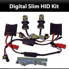 SLIM DIGITAL HID LIGHT KIT ALL BULB SIZES FAST DELIVERY