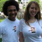 Rachel's Fund T-Shirt
