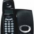 Cordless Phone Hidden Camera
