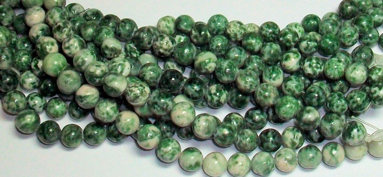 Tree Jade