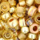 Kintaro Gold Mix Combo