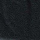 Black Matte 11-9401