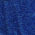 Aqua Transparent 11-9149