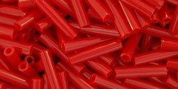 Bugle Red Pepper 3-9mm 025