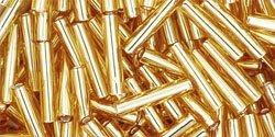 Bugle Gold 3-9mm 22
