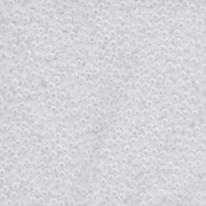 Matte Transparent Crystal 11-9131M