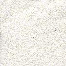 Delica Matte White DB351