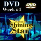 Shining Star Competition