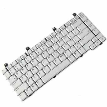 HP Compaq Pavilion DV2002xx Laptop Keyboard