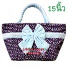 Naraya Handbag - 418